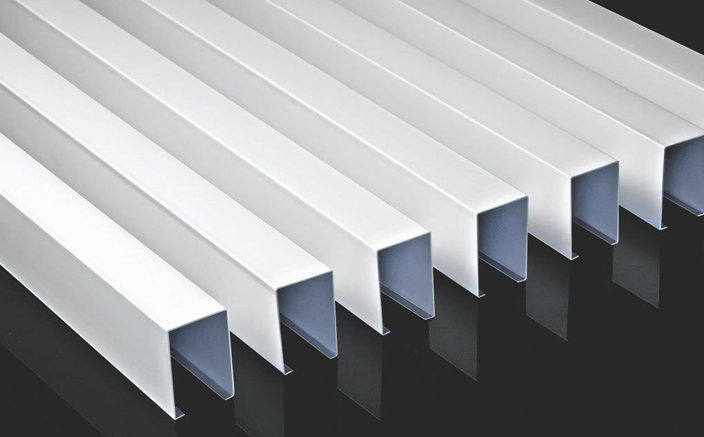 Metal Ceiling Metal False Ceiling Metal Ceiling Tiles